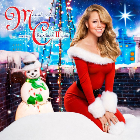 I changed for you merry christmas mp3 download free