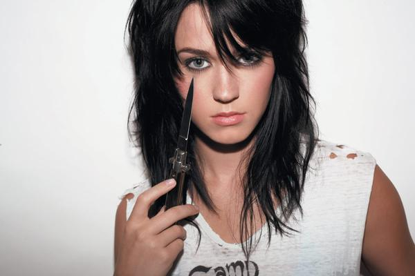 """Acoustic…Katy Perry """"Lost"""" (MTV Unplugged) MP3"""